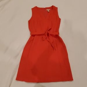 Banana Republic Dress